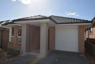 House 10 Wirraga Street, Bungarribee, NSW 2767