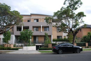 47-49 Henley Road, Homebush West, NSW 2140
