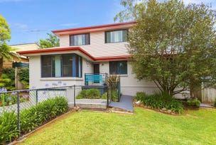 28 Laitoki Road, Terrey Hills, NSW 2084