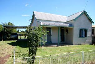 110 Macintyre Street, Inverell, NSW 2360