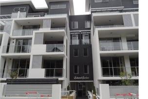 23/9-15  Balmoral Street,, Waitara, NSW 2077