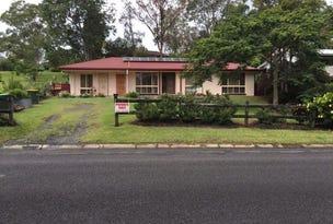 5 Rileys Hill Road, Rileys Hill, NSW 2472