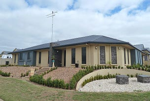 2 Mariner Court, Mount Gambier, SA 5290