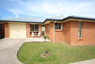 5/65-67 Scott Street, Tenterfield, NSW 2372