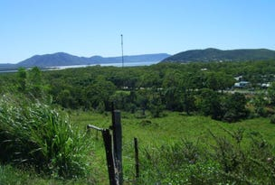 1 Racecourse Road, Cooktown, Qld 4895