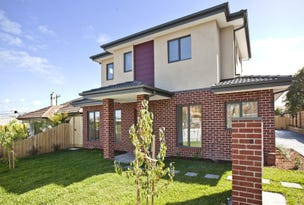 Ashburton, address available on request