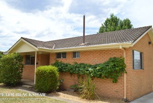 39A Anderson Street, Chifley, ACT 2606
