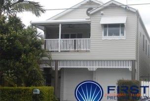 39 Boswell Terrace, Wynnum, Qld 4178