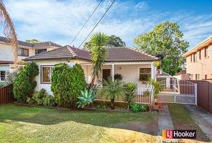 4 Rowland Street, Revesby, NSW 2212