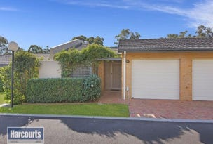 109 Eagleview Place, Baulkham Hills, NSW 2153