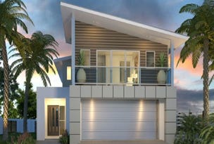Lot 32 Rise Place, Heathwood, Qld 4110