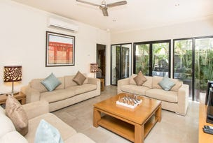 15/14 Millington Road, Cable Beach, WA 6726