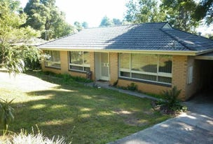 9 Emerald Beaconsfield Road, Emerald, Vic 3782