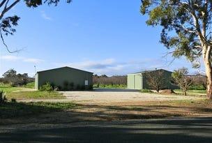 Lot /320 Willows Road, Light Pass, SA 5355