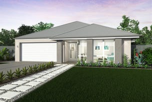 Lot 522 Pacific Harbour, Banksia Beach, Qld 4507