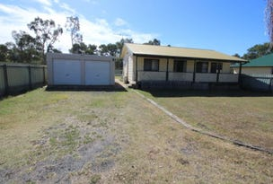 745a Londonderry Rd, Londonderry, NSW 2753