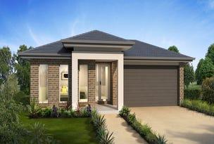 Lot 3838 Sandpiper Circuit, Aberglasslyn, NSW 2320