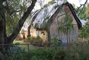134 Neldner Road, Marananga, SA 5355