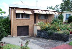 8 Skinner Street, Wingham, NSW 2429