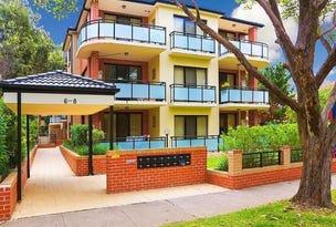 13/6-8 Russell Street, Strathfield, NSW 2135