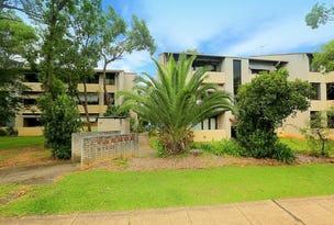 47/159 Chapel Road South, Bankstown, NSW 2200