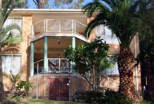 110 Beach Road, Wangi Wangi, NSW 2267
