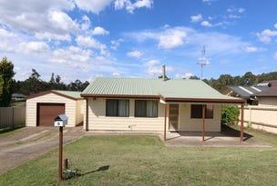 9 Reid Street, North Rothbury, NSW 2335