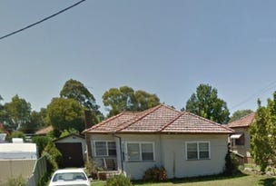 47 ESSINGTON STREET, Wentworthville, NSW 2145