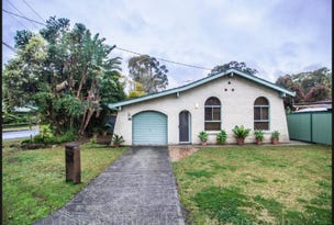 144 Vales Road, Mannering Park, NSW 2259