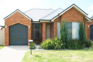 8 Begonia Place, Orange, NSW 2800