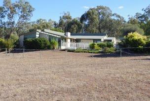699 Yetman Road, Inverell, NSW 2360