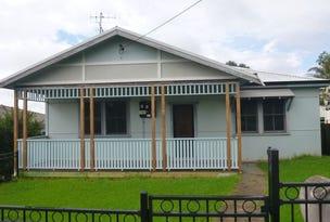 4 Little Bega Street, Bega, NSW 2550
