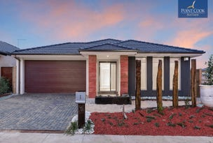 11 Denman Drive, Point Cook, Vic 3030