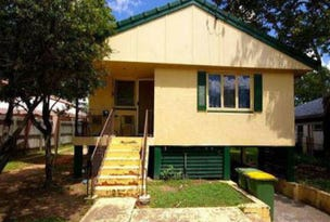 12  Maryanne, Riverview, Qld 4303