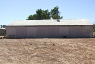 West Binnu, address available on request