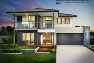 Lot 778 The Passage, Pelican Waters, Qld 4551