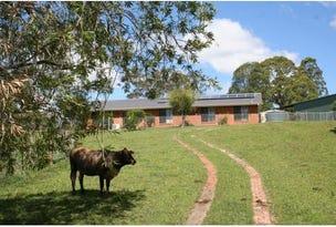 1571 Rollands Plains Road, Rollands Plains, NSW 2441
