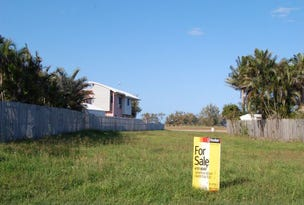 6 Mokera Street, Coral Cove, Qld 4670