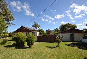 119 Scott Street, Shoalhaven Heads, NSW 2535