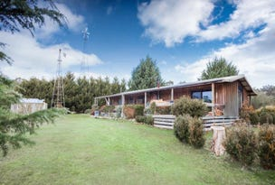880 Burke and Wills Track, Lancefield, Vic 3435