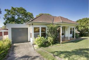 10 Flinders Street, Wallsend, NSW 2287