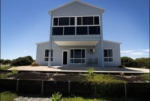 21 Meeinderry Drive Perlubie Streaky Bay, Streaky Bay, SA 5680