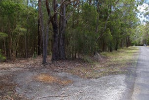 Lot 1 Warwiba Road, Old Bar, NSW 2430