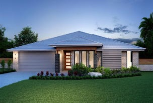 62 Lister Close, Gympie, Qld 4570