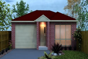 Lot 16 St Genevieve, Diggers Rest, Vic 3427