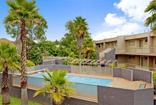 101/10 Currie Crescent, Kingston, ACT 2604