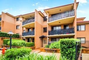 21/49 Dobson Crescent, Baulkham Hills, NSW 2153