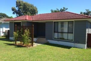63 McKay Street, Nowra, NSW 2541
