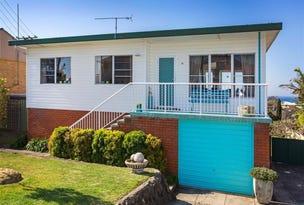 76 Oxley Avenue, Kiama Downs, NSW 2533
