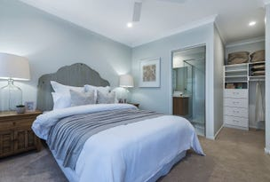 Lot 14 Sevenhills Place, Doolandella, Qld 4077